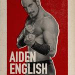 0001_aiden-english