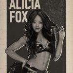 alicia-fox