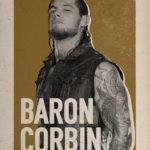 baron-corbin