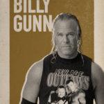 billy-gunn