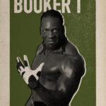 booker-t