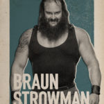 braun-strowman