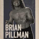 brian-pillman