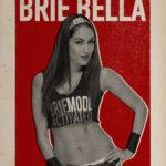 brie-bella