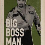 big-boss-man