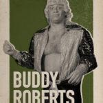 buddy_roberts