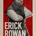 erick-rowan