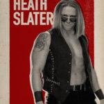 heath-slater