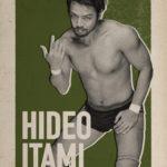 hideo-itami