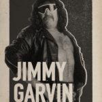 jimmy_garvin