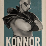 konnor