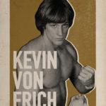 kevin_von_erich