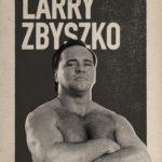 larry-zbyszko