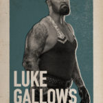 luke_gallows