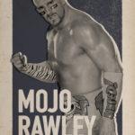 mojo_rawley