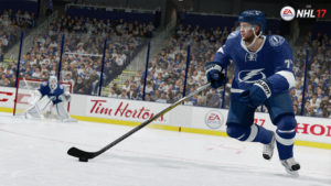 nhl17-ratings-hedman_661x372