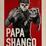 papa_shango