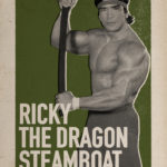 ricky-the-dragon-steamboat