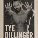 tye_dillinger