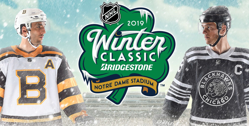 8e6e85b6bee 2019 Winter Classic Resource Page – Sportsology